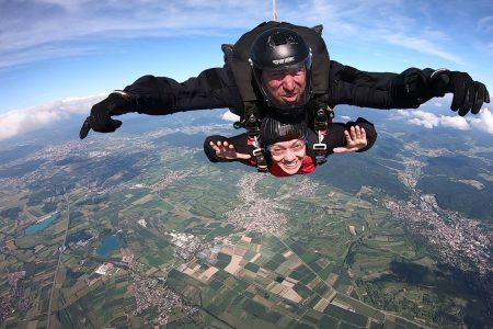 Skydive2019-06-24-19h47m41s019