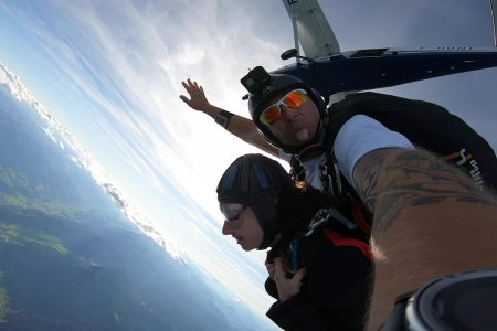 SkydiveLahr2019-08-14-01h04m39s284
